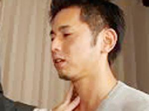 平井シンジ