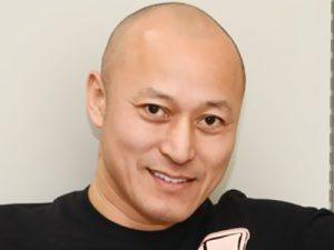 ピエール剣