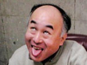 杉浦ボッ樹