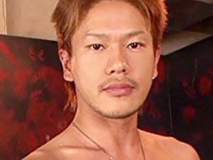 服部義(渋澤拓磨)